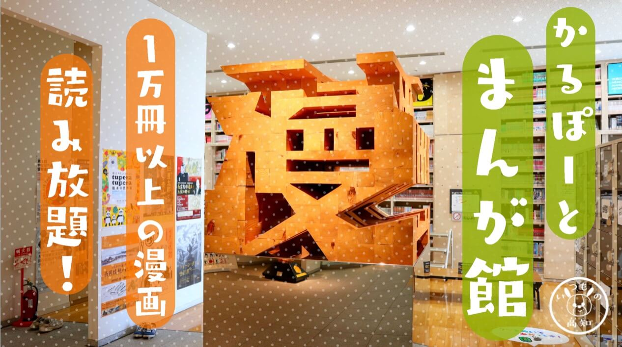 manga-library-5