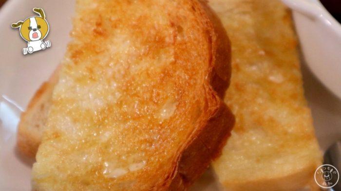 POEM(ポエム)のパン